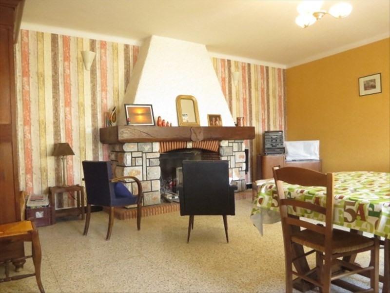 Sale house / villa Carcassonne 172500€ - Picture 7