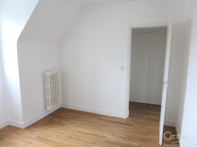 Alquiler  casa Caen 990€ CC - Fotografía 13