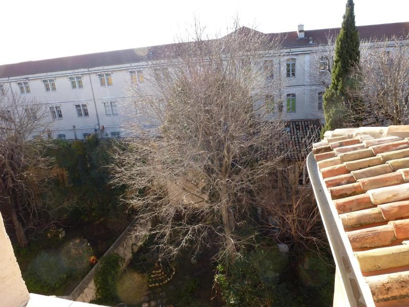 Location appartement Aix en provence 625€ CC - Photo 8