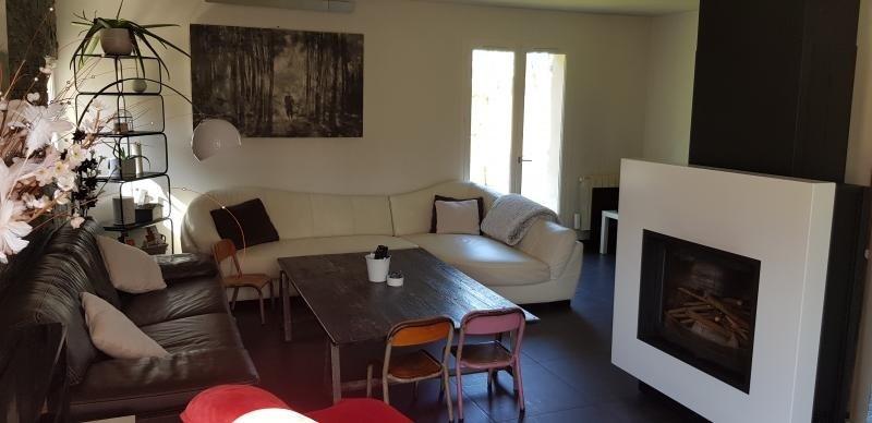 Vente maison / villa Rambouillet 530000€ - Photo 9