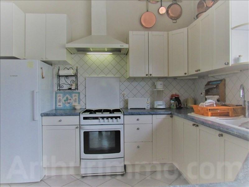 Sale house / villa Bergerac 368000€ - Picture 3