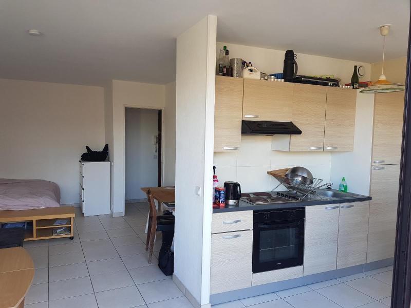 Affitto appartamento Aix en provence 633€ CC - Fotografia 2