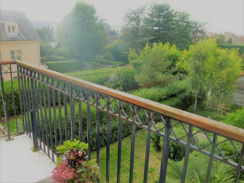 Revenda apartamento Croissy-sur-seine 300000€ - Fotografia 2