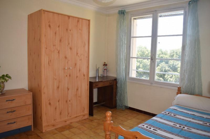 Vendita appartamento Sorgues 80000€ - Fotografia 4