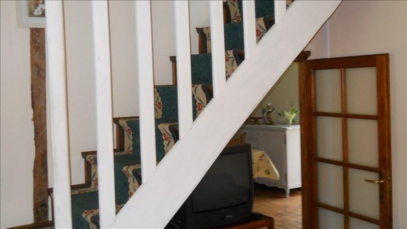 Vendita casa Neure 159000€ - Fotografia 6
