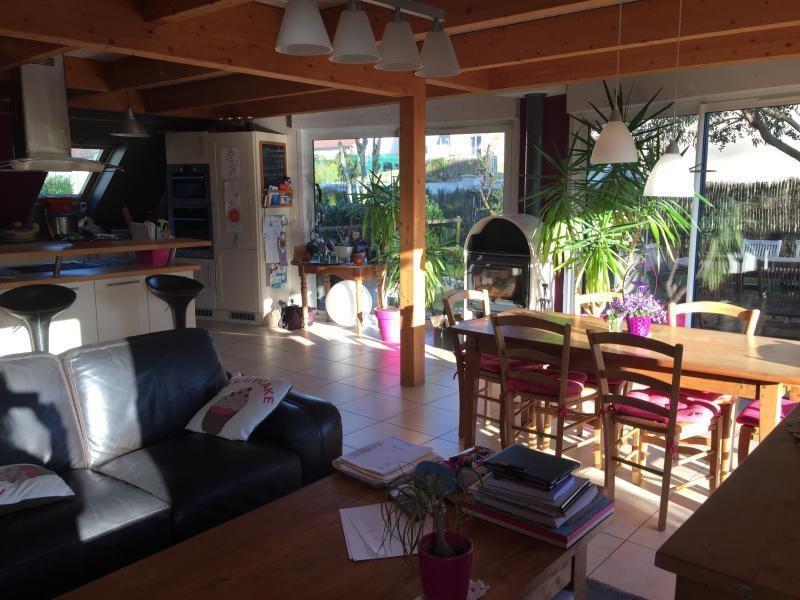 Vente maison / villa Tilly sur seulles 283500€ - Photo 3