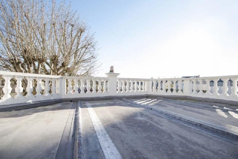 Vente maison / villa Le vesinet 861000€ - Photo 11
