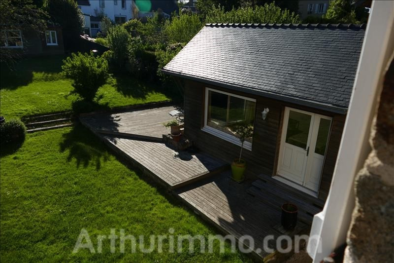 Vente de prestige maison / villa Auray 624 000€ - Photo 2