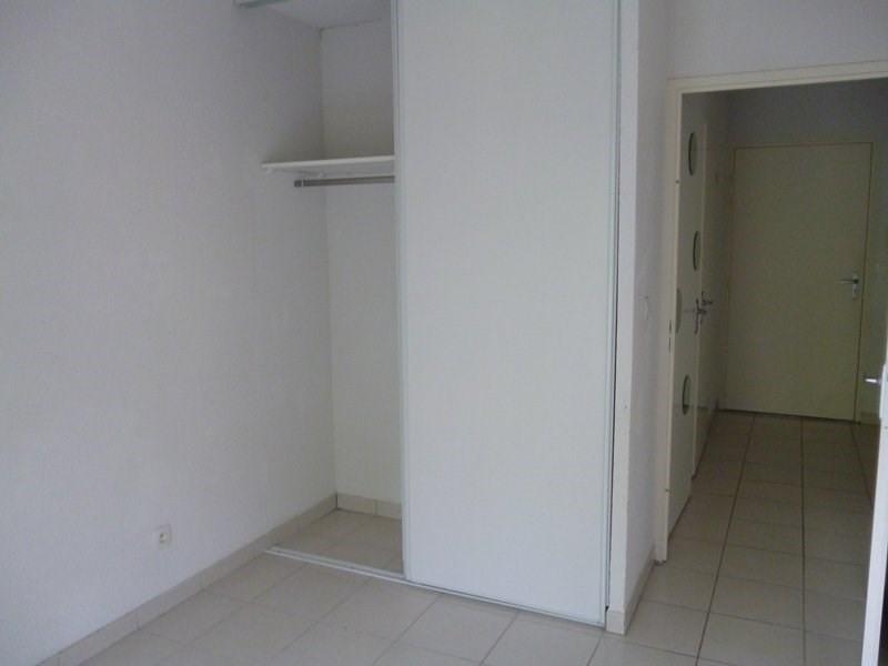 Rental apartment Tarbes 488€ CC - Picture 7