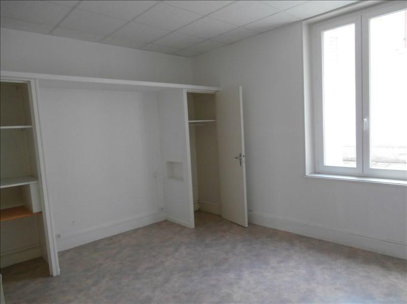 Sale apartment Proche de mazamet 58000€ - Picture 6