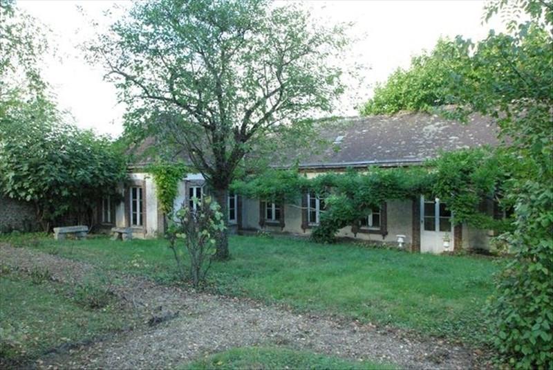 Venta  casa Nogent le roi 316500€ - Fotografía 4