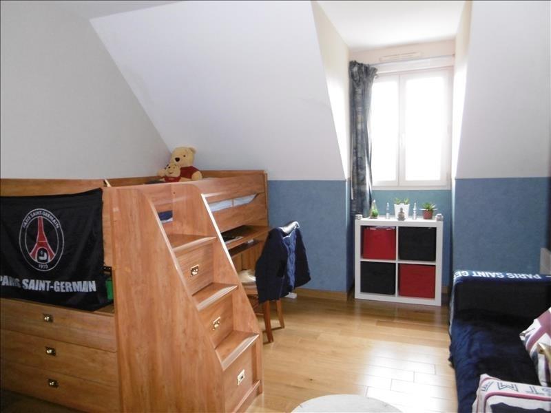 Sale house / villa Gometz la ville 529000€ - Picture 4