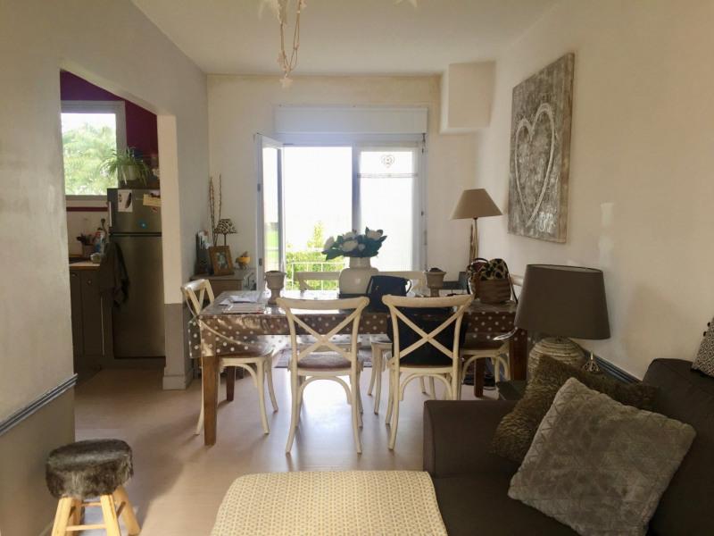 Vente maison / villa Les sables d olonne 242600€ - Photo 3