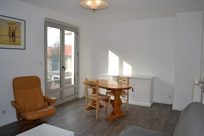 Rental apartment Biarritz 676€ CC - Picture 4