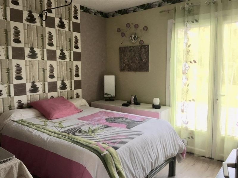 Vente maison / villa La ferte sous jouarre 293000€ - Photo 5