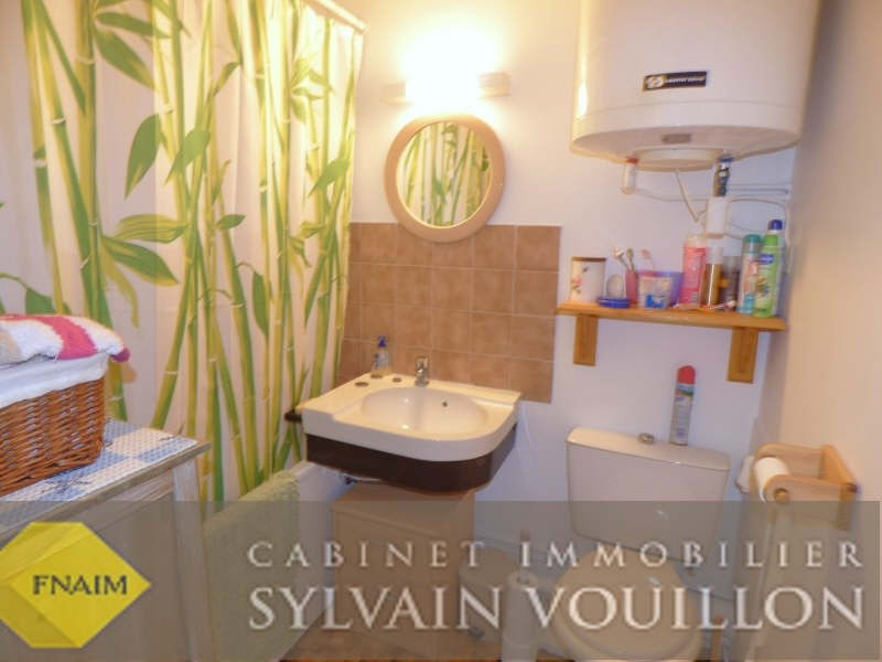 Revenda apartamento Villers sur mer 75000€ - Fotografia 5