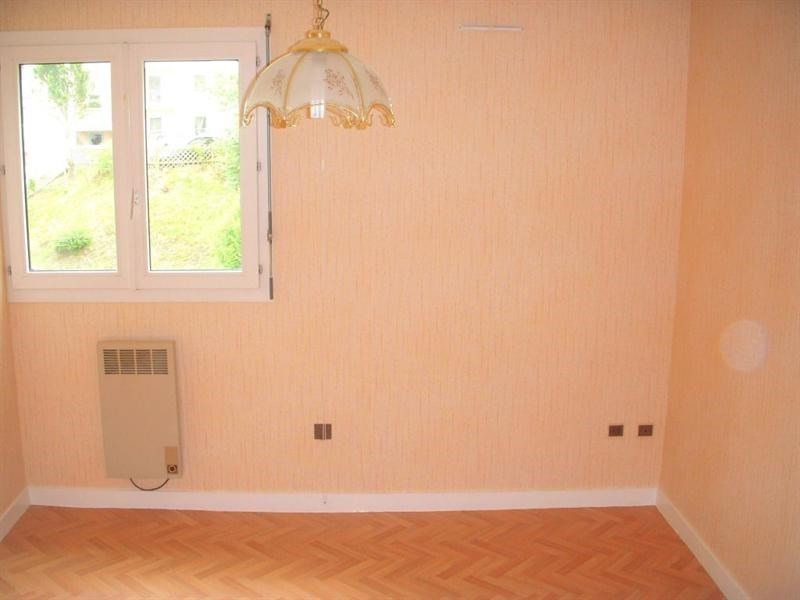 Venta  apartamento Brest 64000€ - Fotografía 3