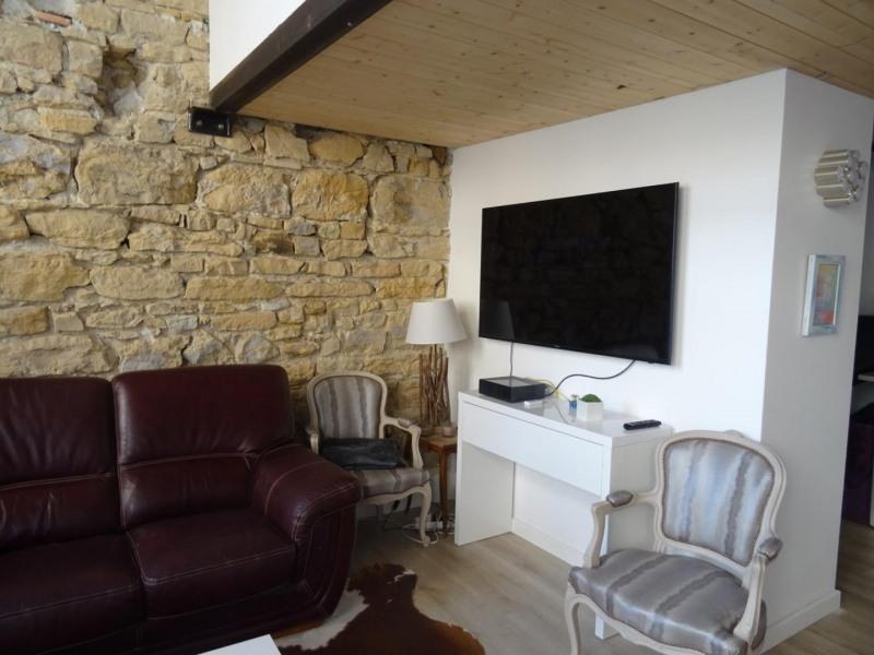 Vendita appartamento Lyon 4ème 445000€ - Fotografia 2