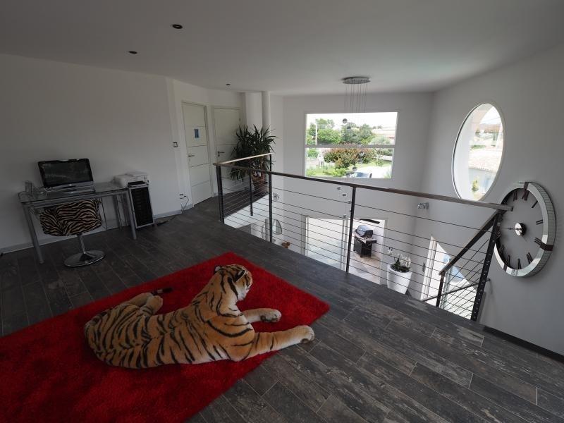 Venta de prestigio  casa Ales 499000€ - Fotografía 9