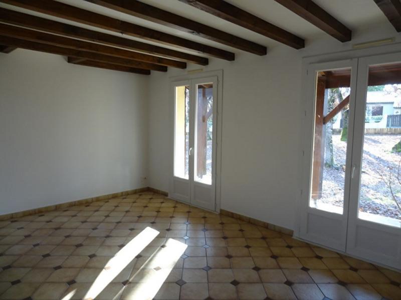 Sale house / villa Pont du casse 189000€ - Picture 6