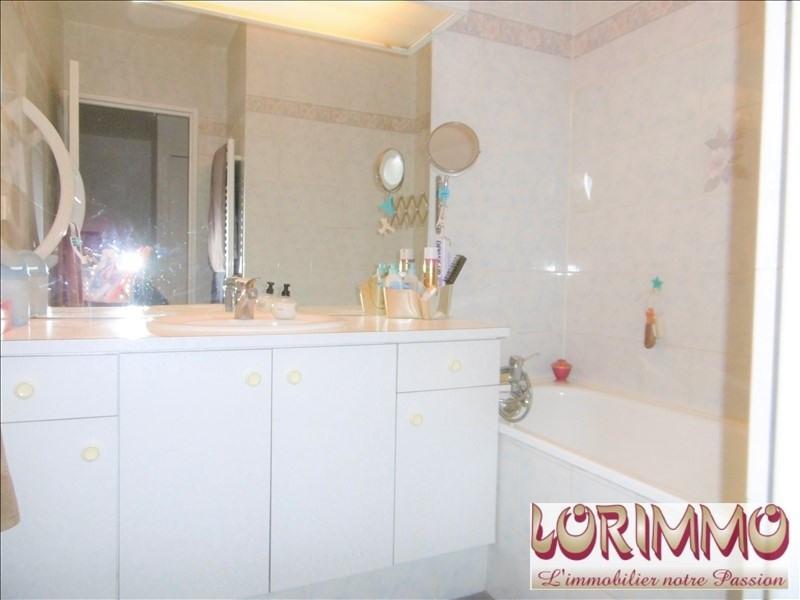 Sale house / villa Mennecy 265000€ - Picture 10