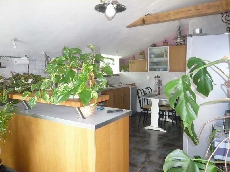 Sale house / villa La chaize le vicomte 199000€ - Picture 4