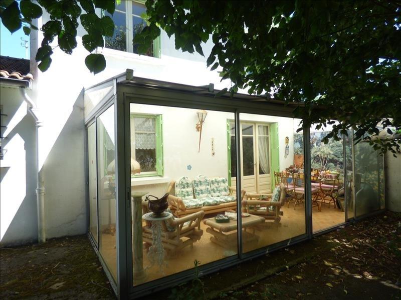 Sale house / villa Secteur mazamet 90000€ - Picture 2