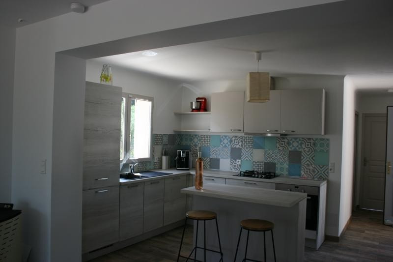 Продажa дом La motte 449000€ - Фото 6