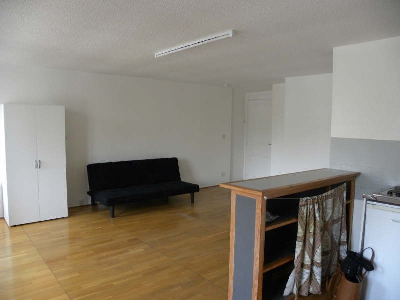 Rental apartment Navarrenx 290€ CC - Picture 3
