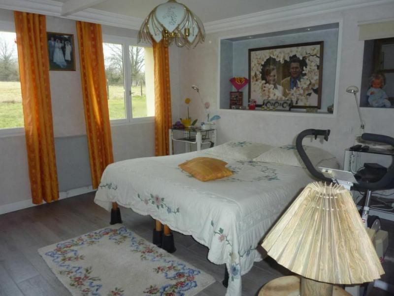 Vente maison / villa Le pré-d'auge 399000€ - Photo 5