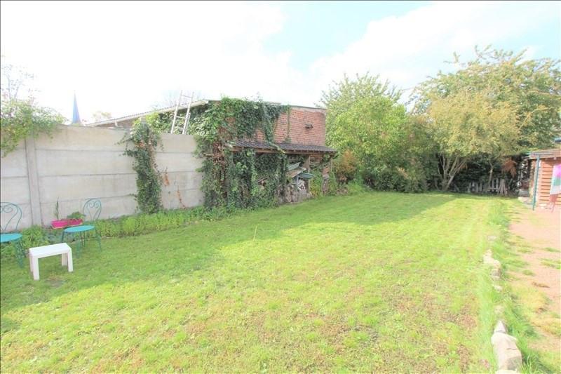 Sale house / villa Douai 170000€ - Picture 8