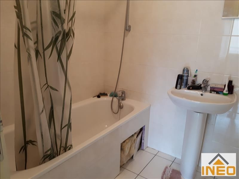 Vente maison / villa Romille 84 240€ - Photo 4
