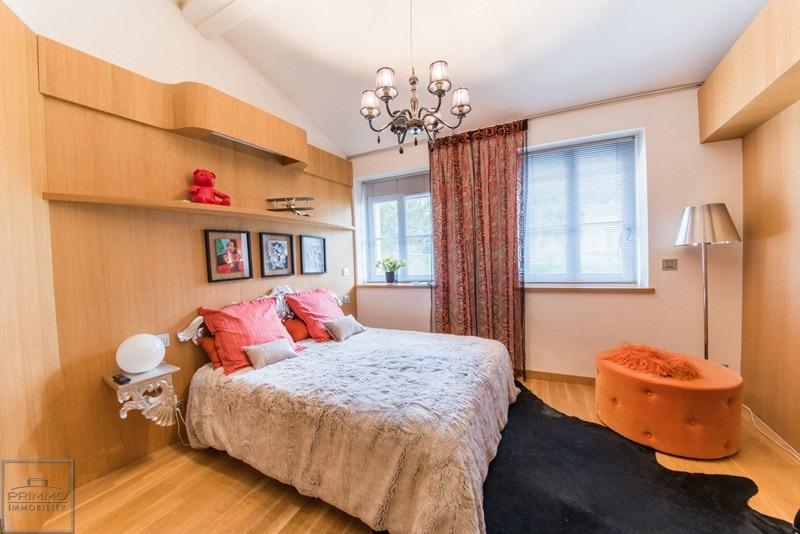 Vente de prestige appartement Lyon 5ème 1475000€ - Photo 5