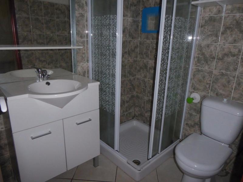 Location maison / villa Labégude 690€ CC - Photo 5