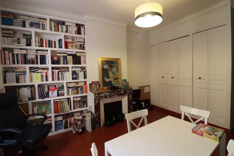Vente appartement Toulon 172000€ - Photo 1
