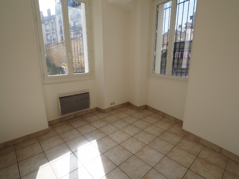 Vente appartement Melun 120000€ - Photo 5