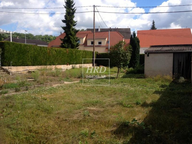 Revenda terreno Wasselonne 69440€ - Fotografia 2
