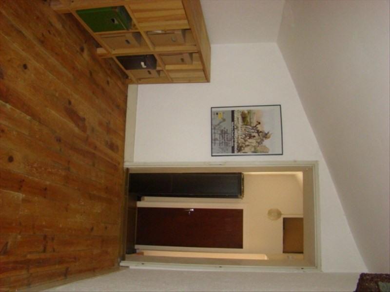 Vente maison / villa Mussidan 136800€ - Photo 10