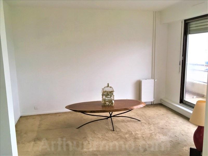 Vente appartement Viry chatillon 249900€ - Photo 3
