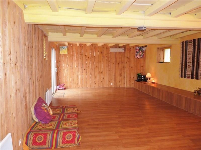 Vente maison / villa Orthez 390000€ - Photo 7