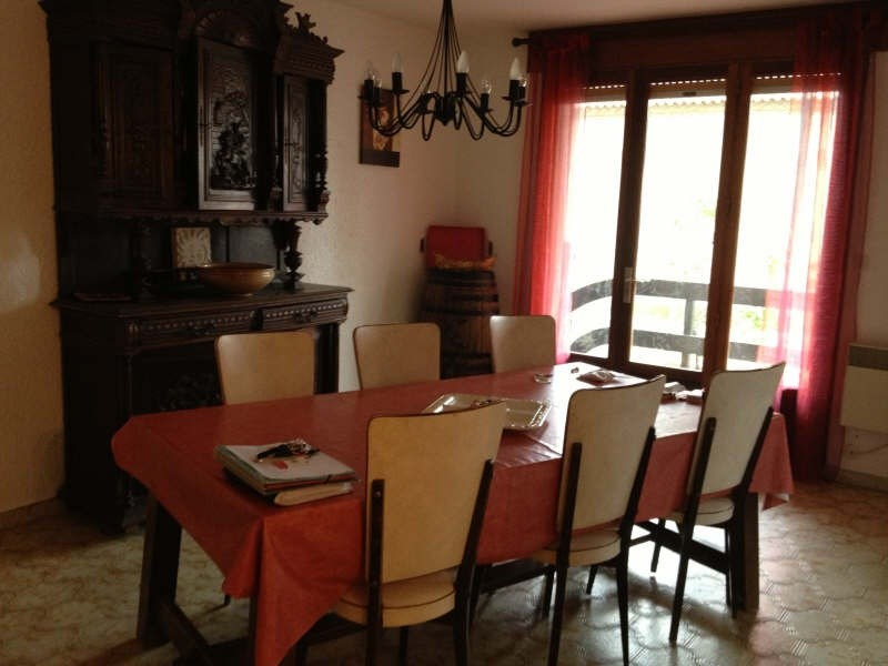 Sale apartment Argeles plage 199 000€ - Picture 2