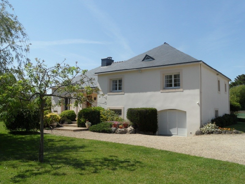 Vente de prestige maison / villa Etel 659650€ - Photo 16