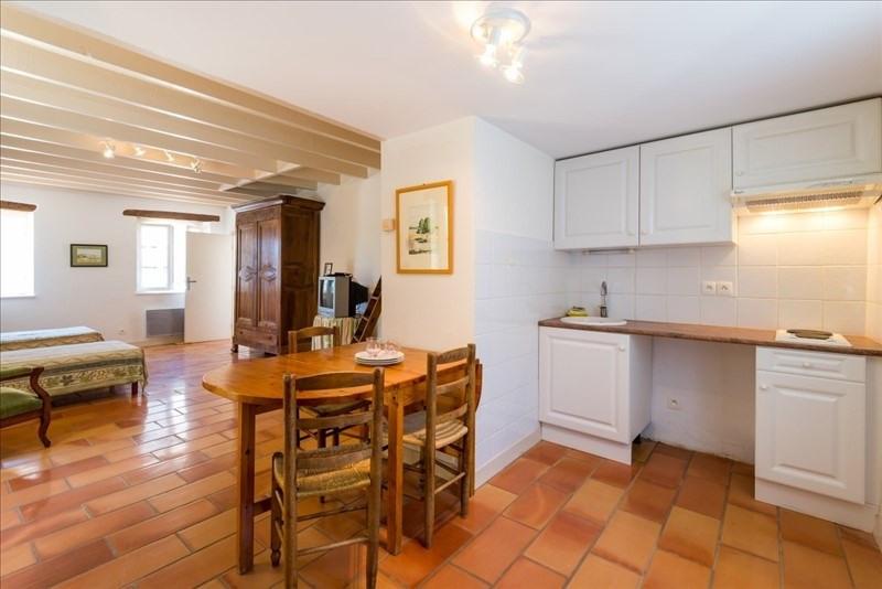 Revenda residencial de prestígio casa Les cotes d arey 990000€ - Fotografia 14