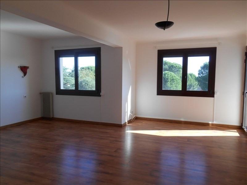 Vente appartement Ceret 129000€ - Photo 1