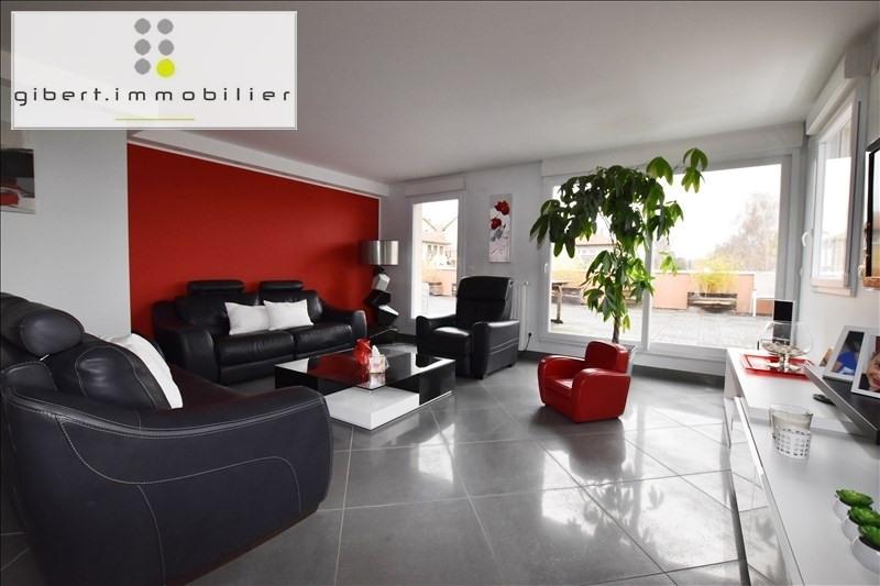 Vente appartement Le puy en velay 449000€ - Photo 3