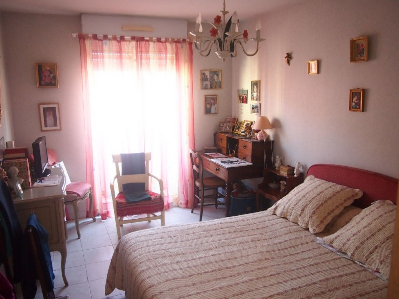 Vente appartement Nice 174000€ - Photo 7