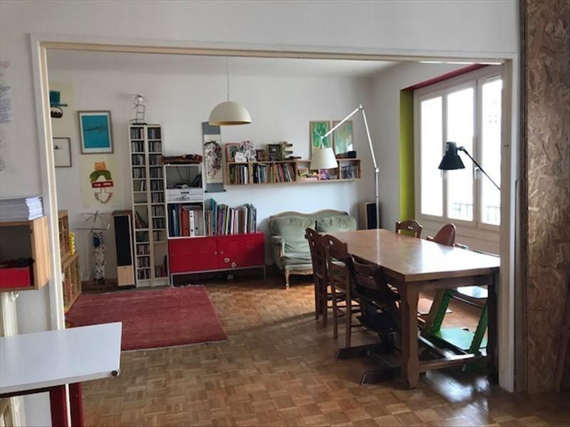 Verkauf wohnung Orleans 169000€ - Fotografie 1