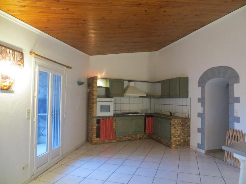 Sale building Aubiere 243800€ - Picture 5