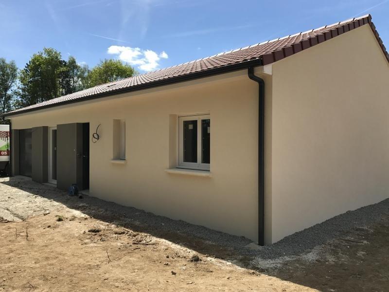 Vente maison / villa Feytiat 218000€ - Photo 2