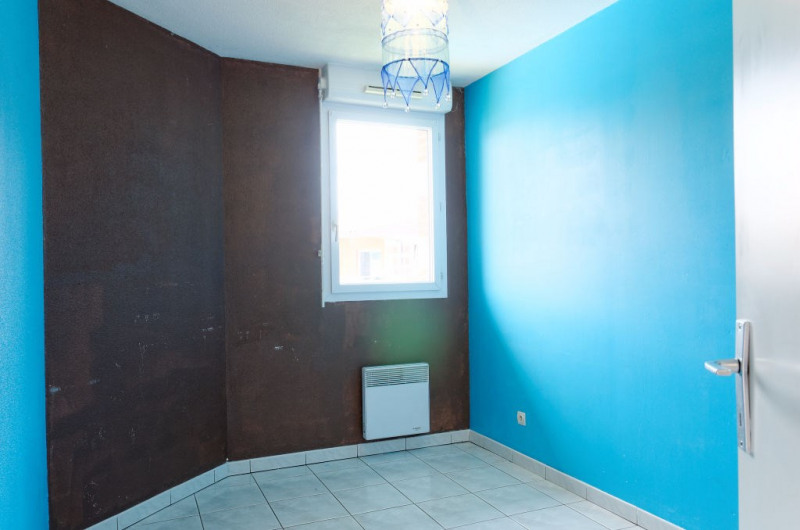 Vente appartement Blagnac 150 000€ - Photo 6